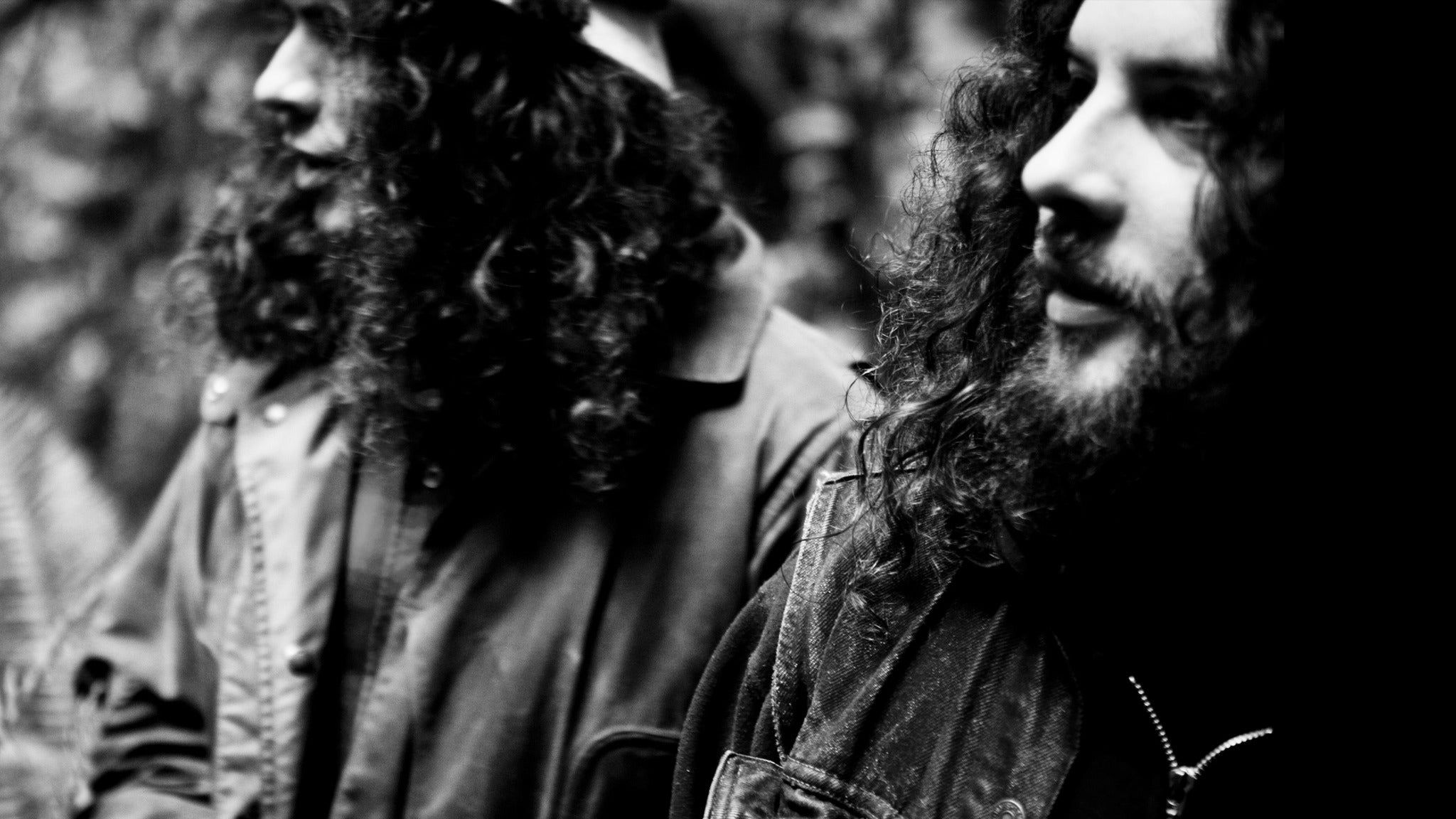 Wolves In The Throne Room Tickets Just Book It Now