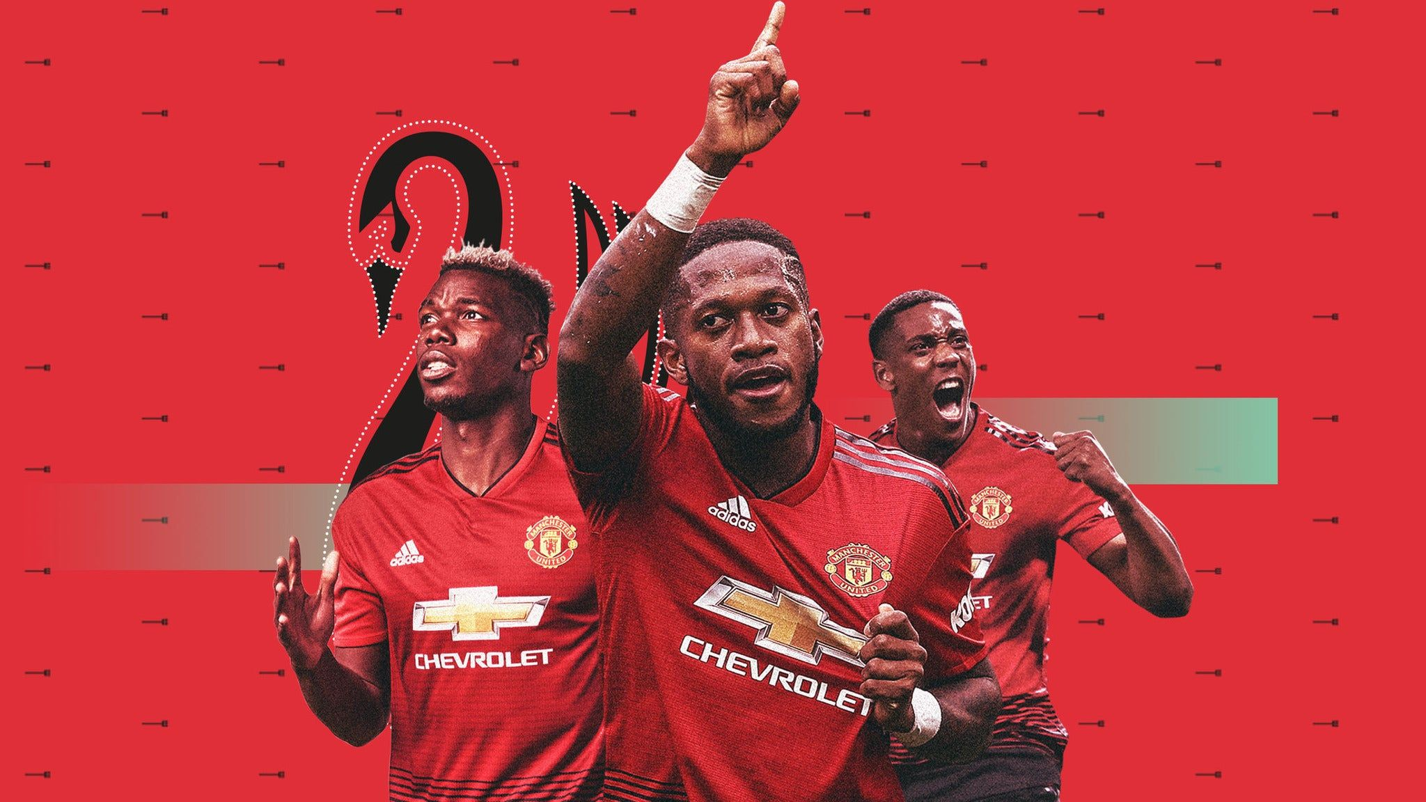 manchester united tickets just book it now just book it now