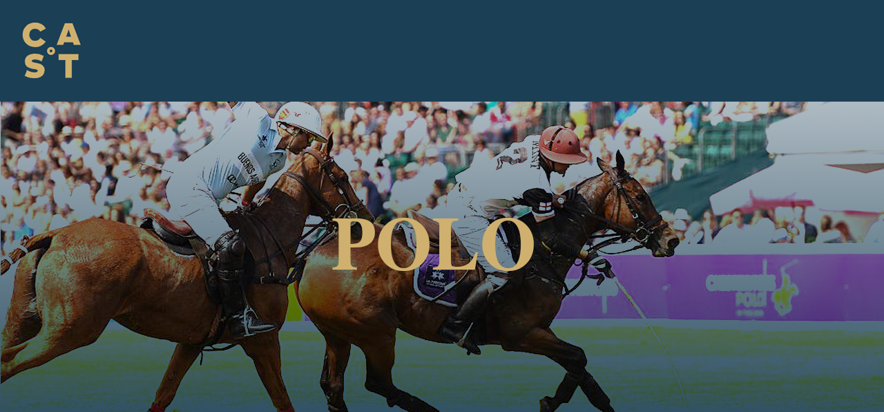 Polo packages with justbookitnow.com